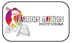 fashion motion pictures